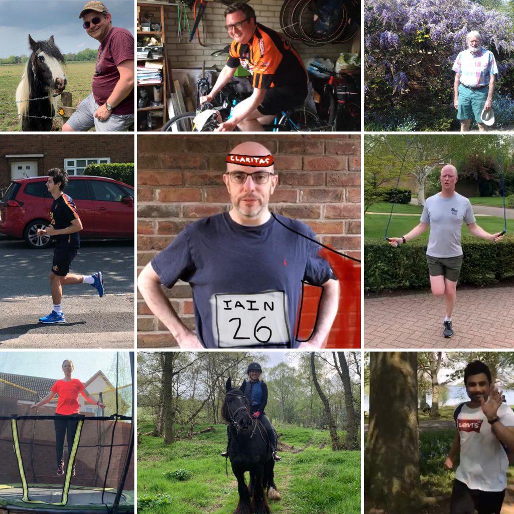 2.6_challenge_photo_collage