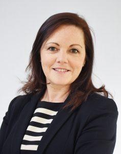 Debi Osborne